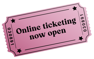 Click here to order event tickets online