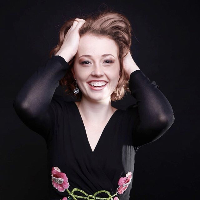 Hayley Myles