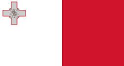 The Flag of Malta