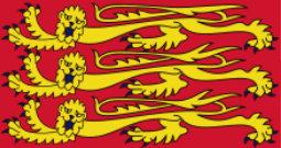 Royal Standard of King John